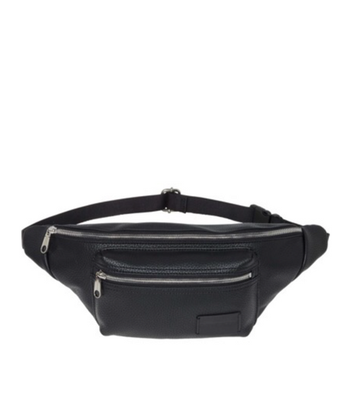 Pebble Essential Street Pack Calvin Klein