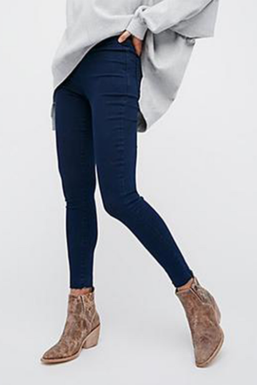 Easy Goes It Leggin Free People
