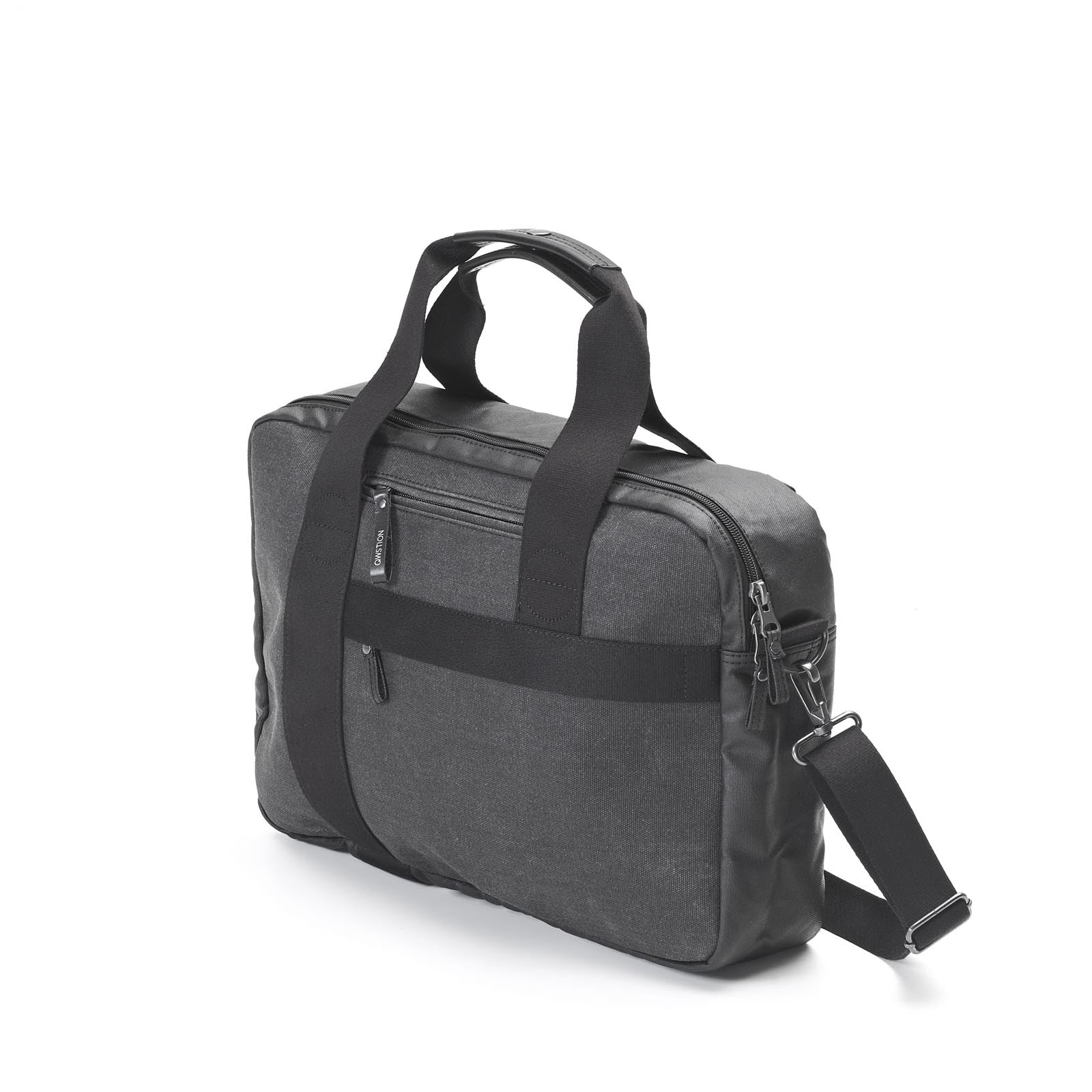 Office Bag Graphite