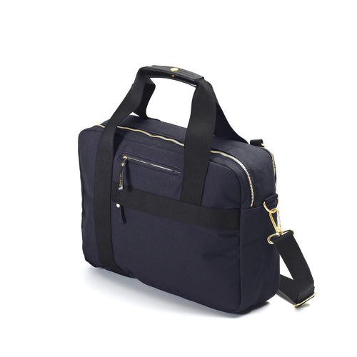 Office Bag Organic Marina Qwstion