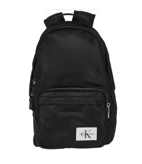 Pilot Twill Backpack Calvin Klein