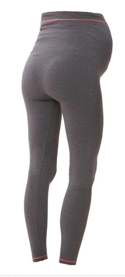 Fit Active Maternity Gym/Running Tights
