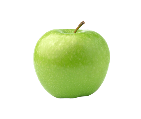 Apple from Germany