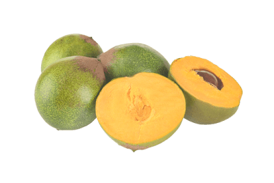 Lucuma from Peru