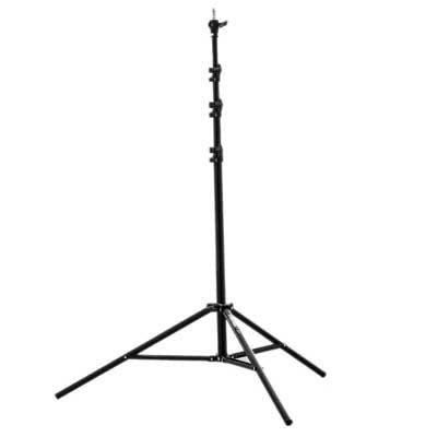 OPV Light Stand - 280cm