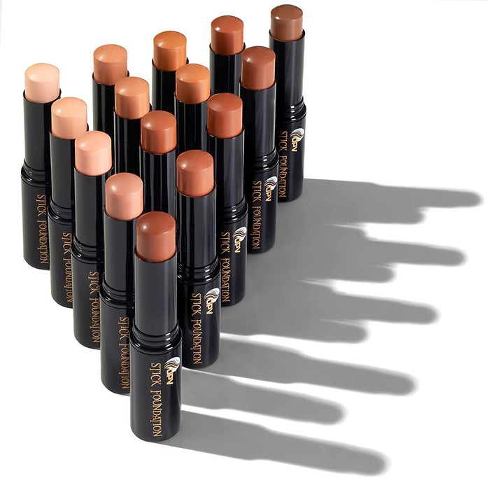 Stick Foundation in Medium Fair