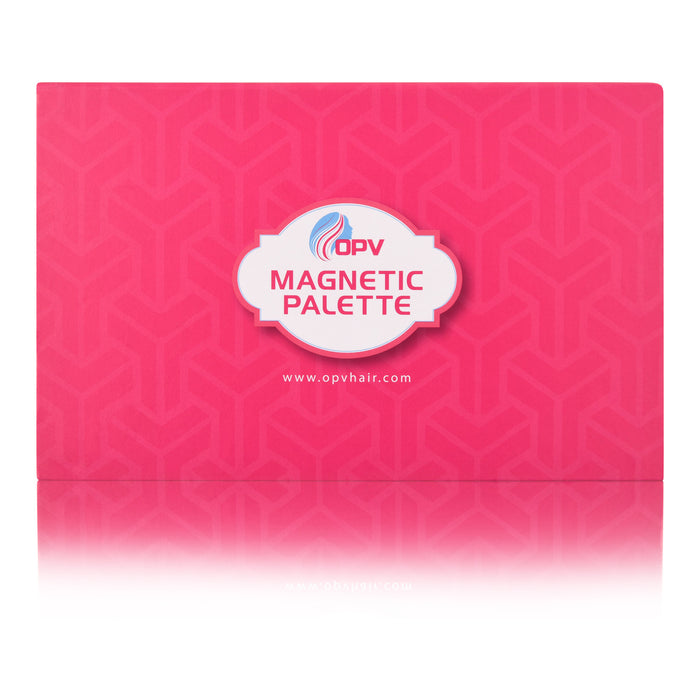 Magnetic Palette Tray - Large