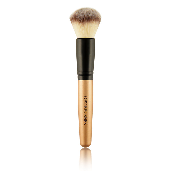 Blush Brush(Brown)