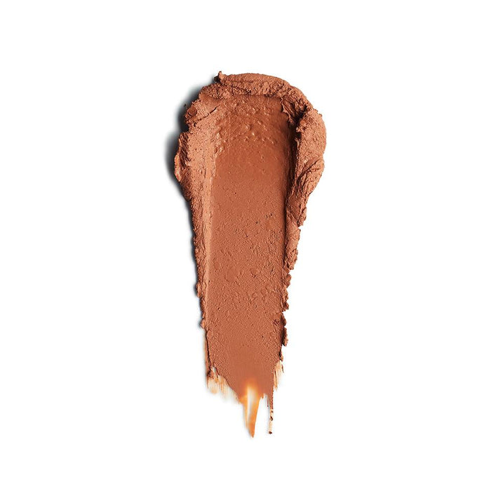 Stick Foundation in Chocolate