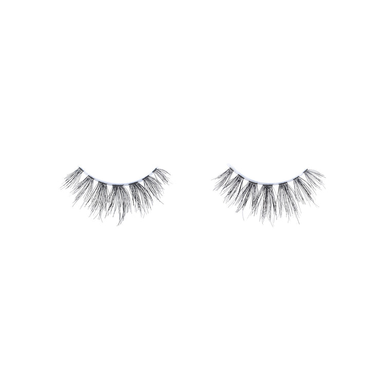 Eyelashes - Premium Lashes (London)
