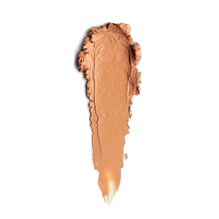 Stick Foundation in Nude