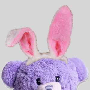 Happy Easter from Tasmanian Lavender Gifts