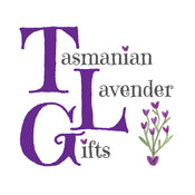 Tasmanian Lavender Gifts ~ Home of the Loveliest Lavender in Tasmania