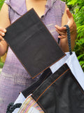 Shanti for Sari Market Bag - Create A Life Worth Remembering