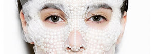 The Magic of Pearls for your Skin