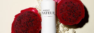 Product Spotlight: Holi Water by Agent Nateur