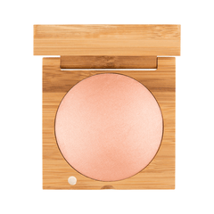 Antonym Cosmetics Highlighting Blush Cheek Crush