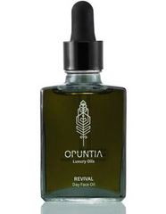 Opuntia Revival Day Oil Prickly Pear