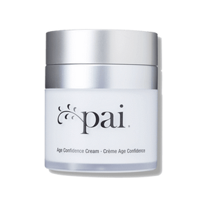 Age Confidence Cream by Pai Skincare