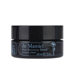 Skin recovery blend by de Mamiel