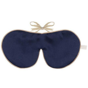Anti ageing eye mask by Holistic silk