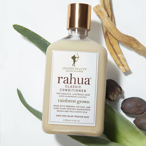 Classic conditioner by Rahua