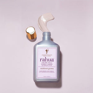 Color Full Conditioner by Rahua