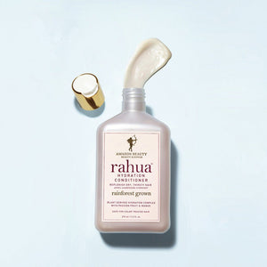 Hydration conditioner by Rahua