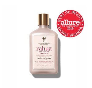 Hydration shampoo by Rahua