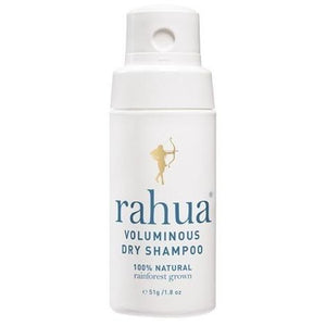 Voluminous Dry Shampoo by Rahua