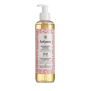 Tonic Shampoo Liquid Formula by Enfance Paris