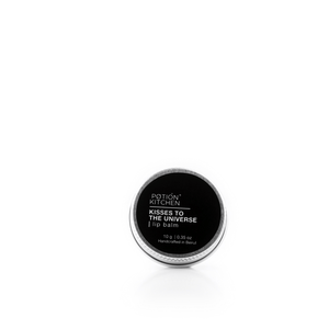 Kisses To The Universe Lip Balm by Potion kitchen