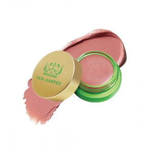 Volumizing Lip & Cheek Tint - Very Charming by Tata Harper Skincare