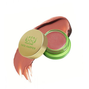 Volumizing Lip & Cheek Tint - Very Popular by Tata Harper Skincare