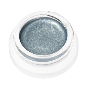 Eye Polish Inspire , RMS Beauty