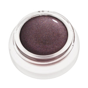 Eye Polish Imagine , RMS Beauty