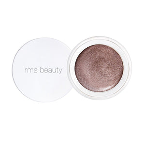 Eye Polish Magnetic, RMS Beauty
