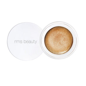 Eye Polish Solar, RMS Beauty