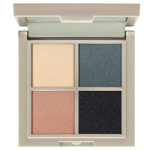 Essential Shadow Palette by ILIA Beauty