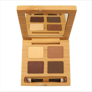 Quattro Eyeshadow by Antonym cosmetics