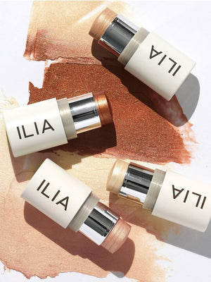 Illuminator stick by Ilia Beauty
