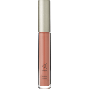 LipGloss by ILIA beauty