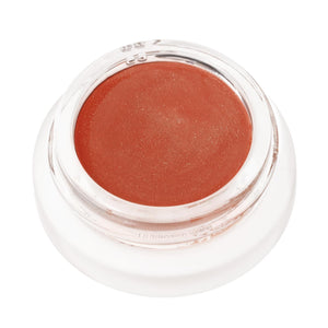 Natural and Clean Lip2Cheek- RMS Beauty (lip and cheek product)-Curious