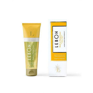 Back to Pampelonne by LEBON Organic Toothpaste