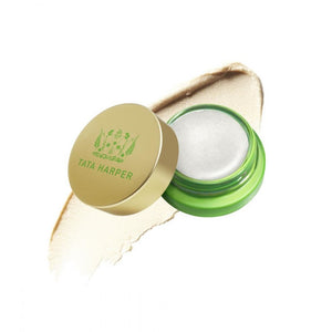 Very highlighting by Tata Harper Skincare