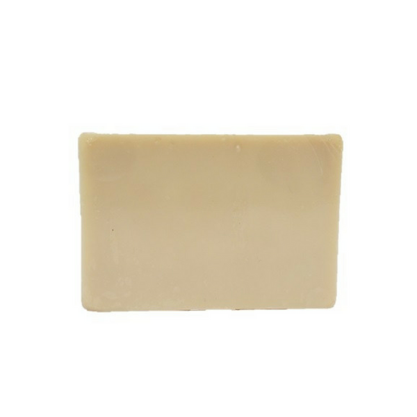 GoodBye Eczema Soap