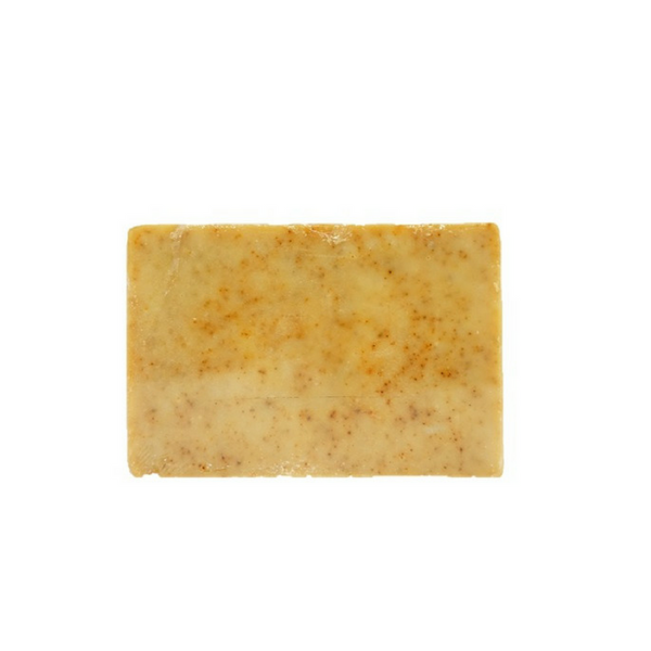 Polygonum Hair Soap