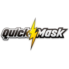 Quick Mask