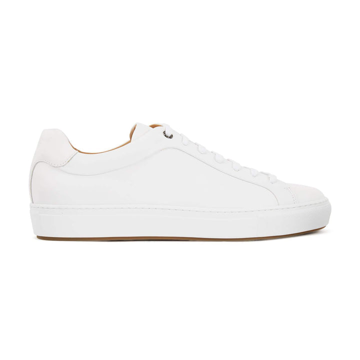 HUGO BOSS MIRAGE_TENN 50386945 WHITE