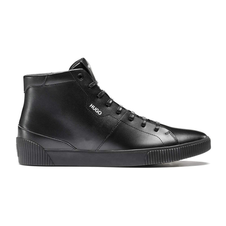 HUGO BOSS ZERO_HITO_LTA TRAINER 50445727 BLACK (001